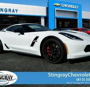 2019 Chevrolet Corvette for sale 101139301