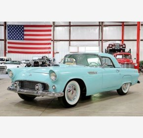 1955 Ford Thunderbird for sale 101139307