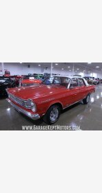 1965 Ford Galaxie for sale 101139317