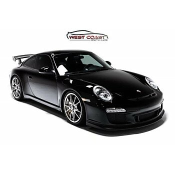 2010 Porsche 911 Coupe for sale 101139359