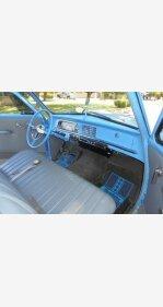 1951 Studebaker Other Studebaker Models for sale 101139389