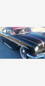 1956 Pontiac Star Chief for sale 101139421