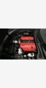 2012 Chevrolet Corvette Z06 Coupe for sale 101139434