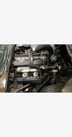 1970 Jaguar E-Type for sale 101139436