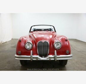 1960 Jaguar XK 150 for sale 101139441