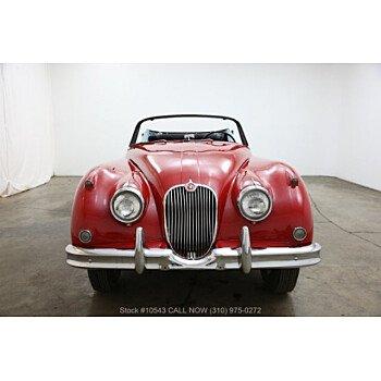 1960 Jaguar XK 150 for sale 101139441