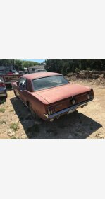 1966 Ford Mustang for sale 101139457