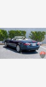 2007 Jaguar XK Convertible for sale 101139465
