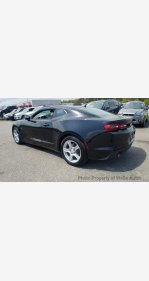 2019 Chevrolet Camaro LT Coupe for sale 101139469