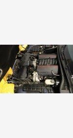 2001 Chevrolet Corvette Convertible for sale 101139476