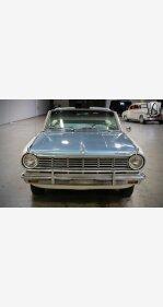 1965 Dodge Dart for sale 101139507