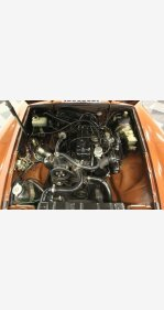 1978 MG MGB for sale 101139539