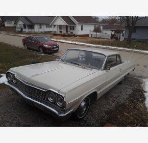 1964 Chevrolet Impala for sale 101139542