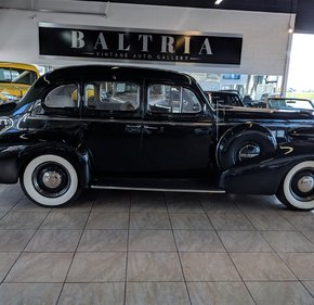1937 Buick Special for sale 101139557