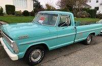 1967 Ford F100 for sale 101139573