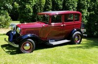 1932 Ford Model B for sale 101139575