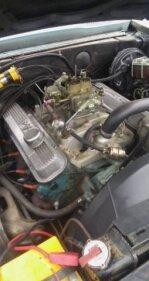 1967 Pontiac Firebird for sale 101139868
