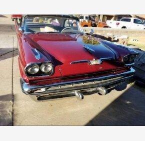 1957 Desoto Firedome for sale 101139881
