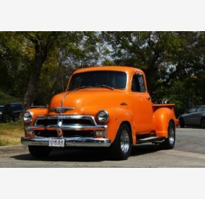1954 Chevrolet 3100 for sale 101139924