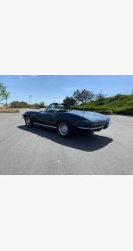 1966 Chevrolet Corvette for sale 101139945
