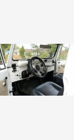 1978 Jeep CJ-7 for sale 101139946