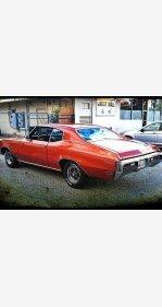 1972 Buick Skylark for sale 101139948