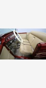 1932 Ford Other Ford Models for sale 101139973