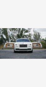 2016 Rolls-Royce Wraith for sale 101140000