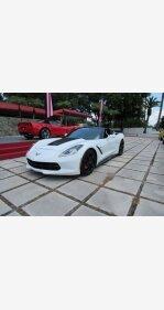 2014 Chevrolet Corvette Coupe for sale 101140001