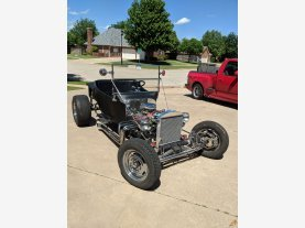 1923 Ford Model T for sale 101140026