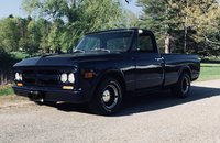 1972 GMC C/K 1500 for sale 101140027
