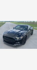 2015 Ford Mustang GT Coupe for sale 101140039