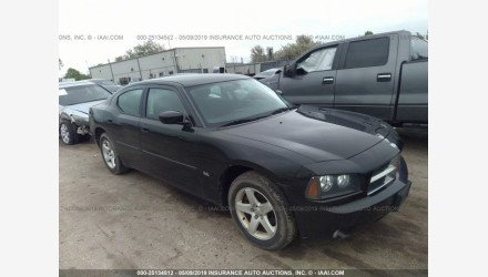 2010 Dodge Charger SXT for sale 101140149