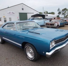 1968 Plymouth GTX for sale 101140175