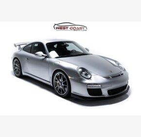 2010 Porsche 911 Coupe for sale 101140178