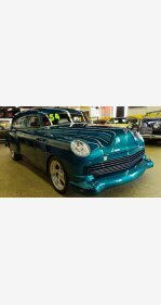 1954 Chevrolet 210 for sale 101140201
