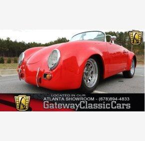 1971 Volkswagen Other Volkswagen Models for sale 101140206