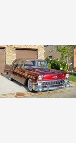 1956 Chevrolet Bel Air for sale 101140225