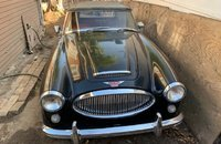 1966 Austin-Healey 3000MKIII for sale 101140247