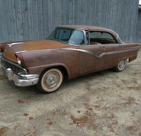 1956 Ford Fairlane for sale 101140263
