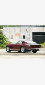 1966 Ferrari 275 for sale 101140282