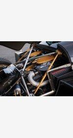 2014 Pagani Huayra for sale 101140297