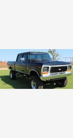 1976 Ford F250 for sale 101140303