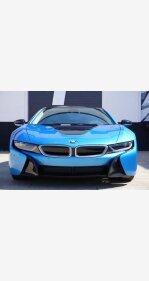 2015 BMW i8 for sale 101140347