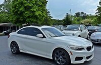 2014 BMW M235i Coupe for sale 101140399