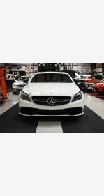 2015 Mercedes-Benz CLS63 AMG S-Model 4MATIC for sale 101140433