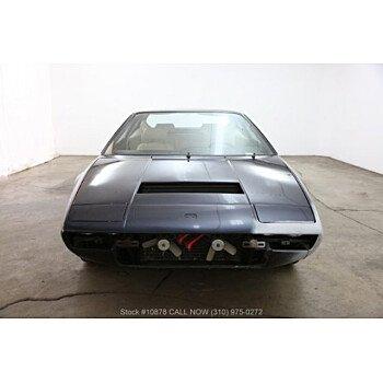 1974 Ferrari Other Ferrari Models for sale 101140447
