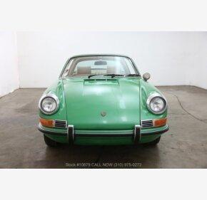 1969 Porsche 911 for sale 101140451