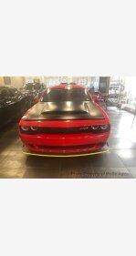 2018 Dodge Challenger for sale 101140462