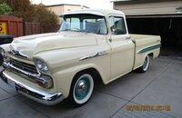 1959 Chevrolet 3100 for sale 101140510